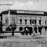 Banca di Pescara