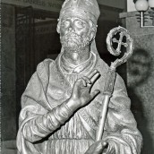 San Cetteo