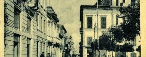 Corso Manthone'